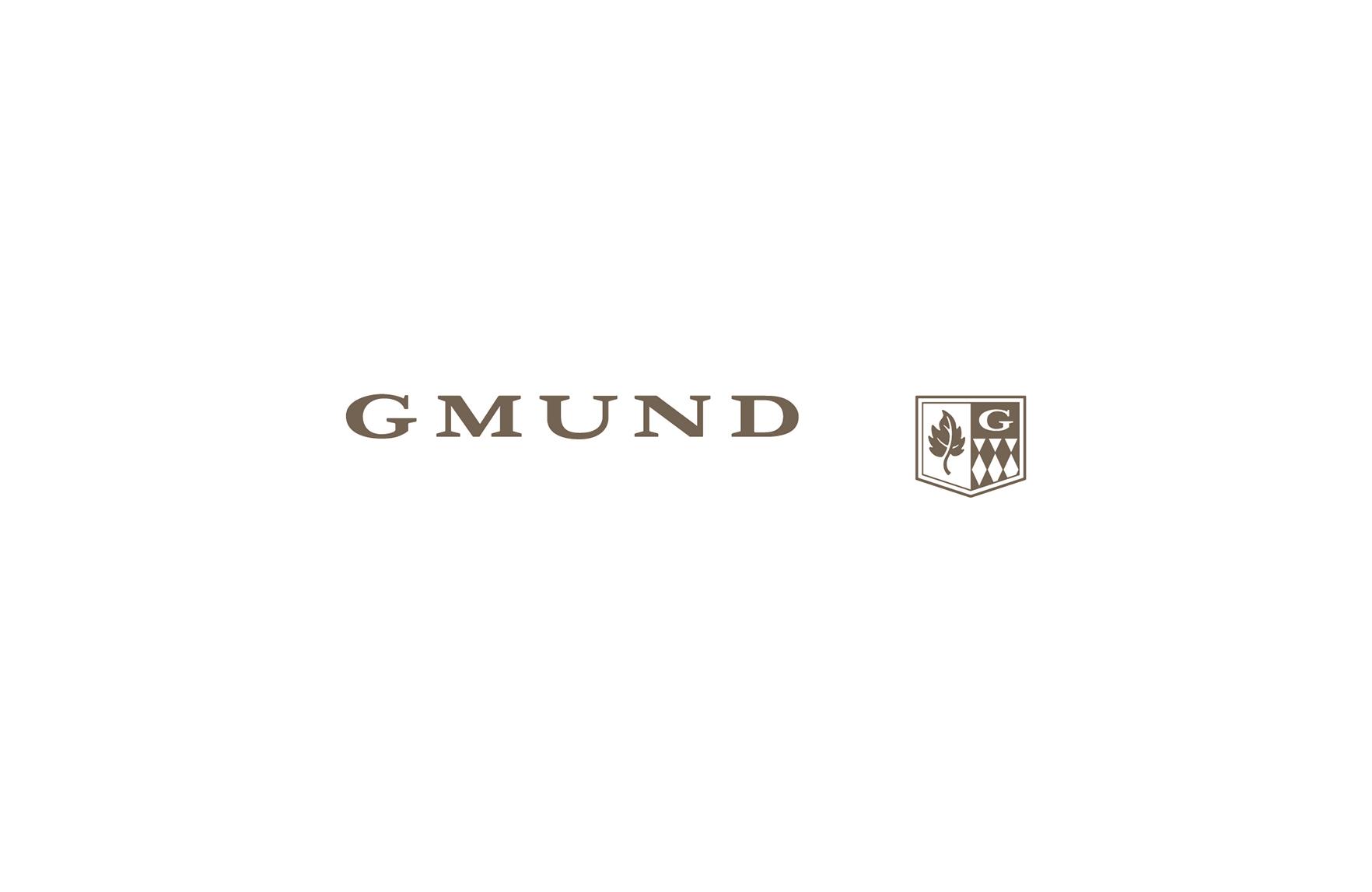 Gmund Cotton. Büttenpapierfabrik Gmund