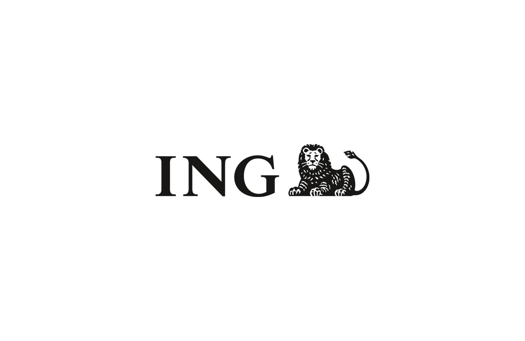 Big Bang bei der ING